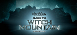 race-to-witch-mountain-1