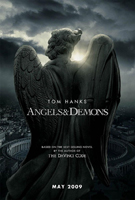 angeles_and_demons-poster