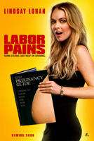 labor_pains-poster