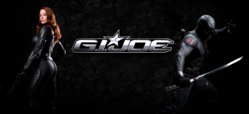 gi-joe-image