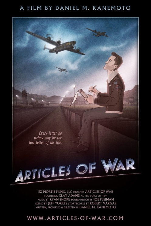 articles-of-war