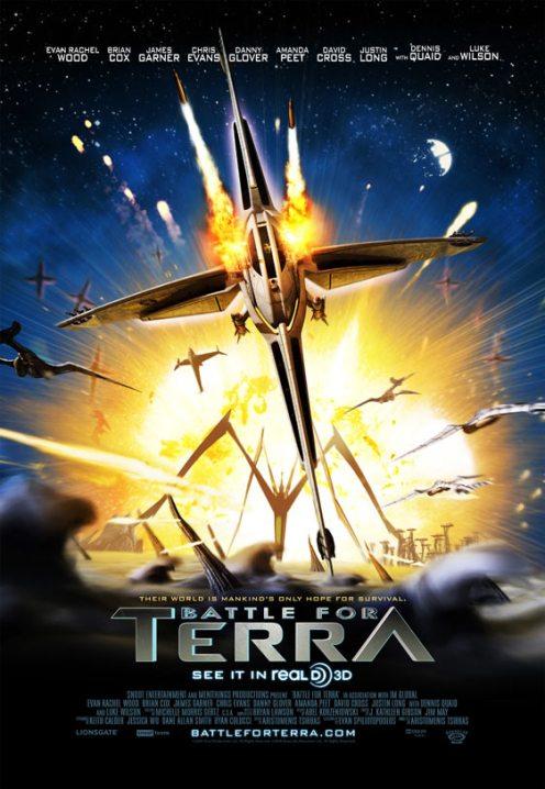 battle-for-terra
