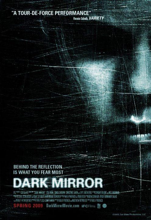 dark_mirror