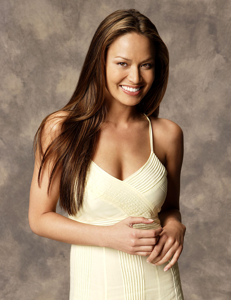 moon bloodgood fakes