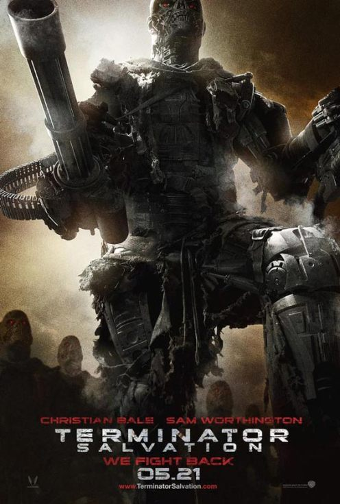 terminator_salvation-poster-1