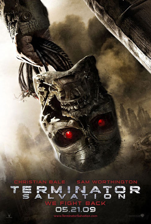 terminator_salvation-poster-4