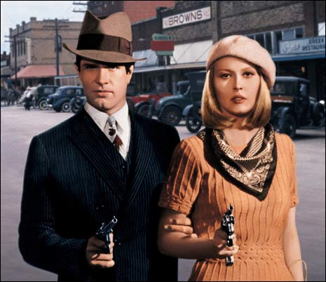 bonnie_clyde_movie