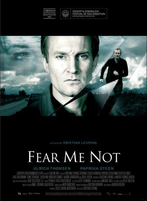 fear_me_not