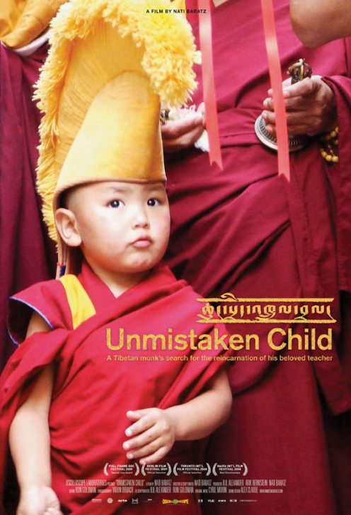 unmistaken_child