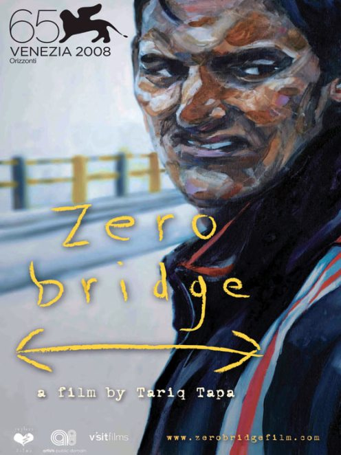 zero_bridge