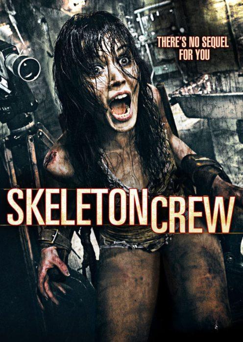 skeleton_crew