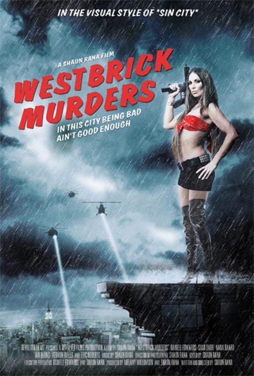 westbrick_murders