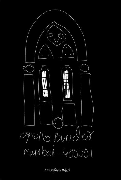 Apollo Bunder, Mumbai 400001