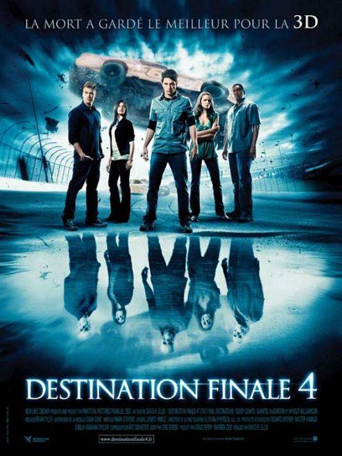 final_destination_4