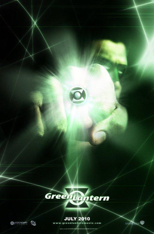 Green_Lantern_Movie