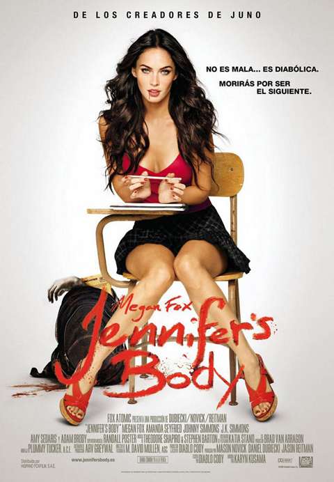 megan_fox-jennifers_body-poster-2
