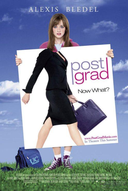 post_grad