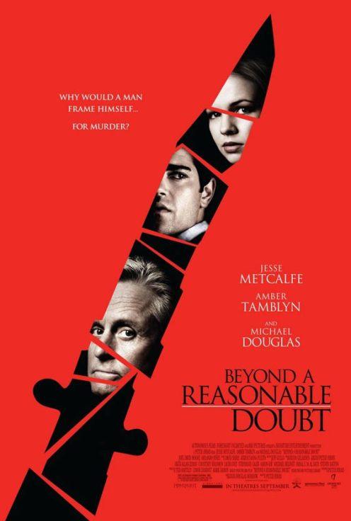 beyond_reasonable_doubt