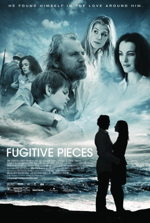 fugitive_pieces
