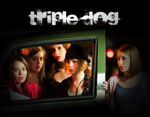 triple_dog