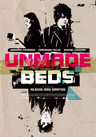 unmade_beds