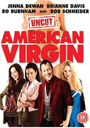 american_virgin