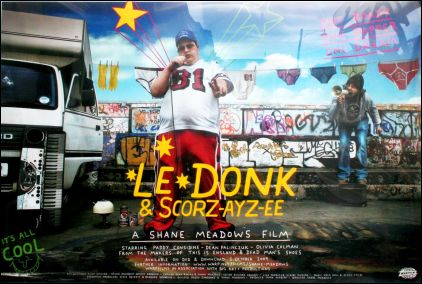 le_donk