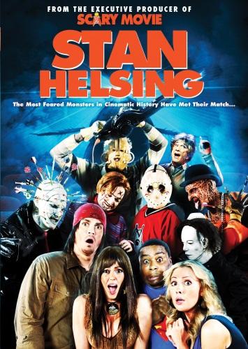 stan_helsing