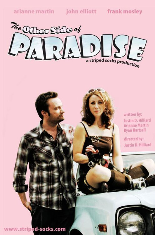 other_side_of_paradise