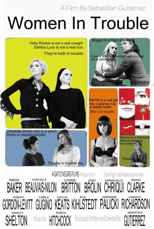 women_in_trouble