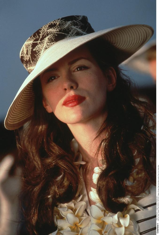 Kate Beckinsale     Pe...