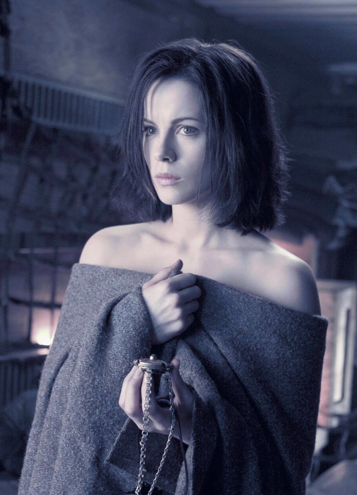 underworld evolution photo gallery gabtors weblog