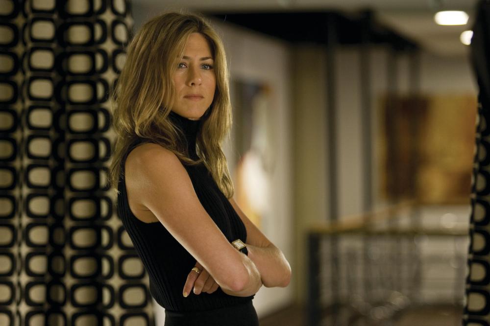 Jennifer Aniston:The Break-Up movie photo gallery | Gabtor ...