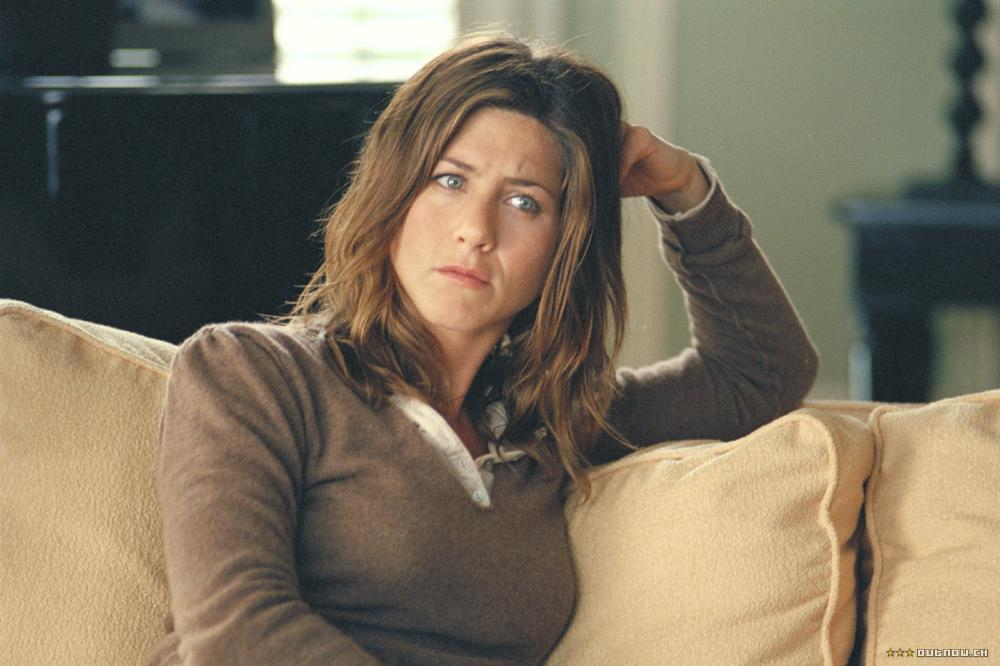Jennifer Aniston Friends With Money Movie Photo Gallery