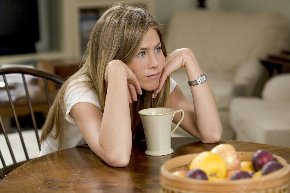 image Jennifer aniston rumor has it