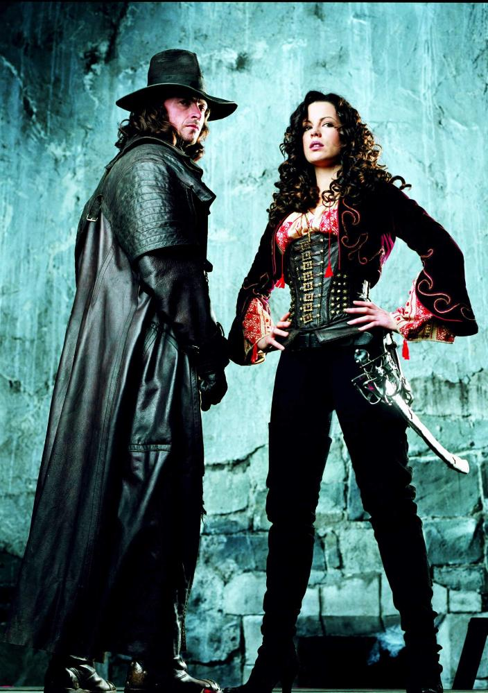 kate beckinsale � van helsing movie photo gallery gabtor