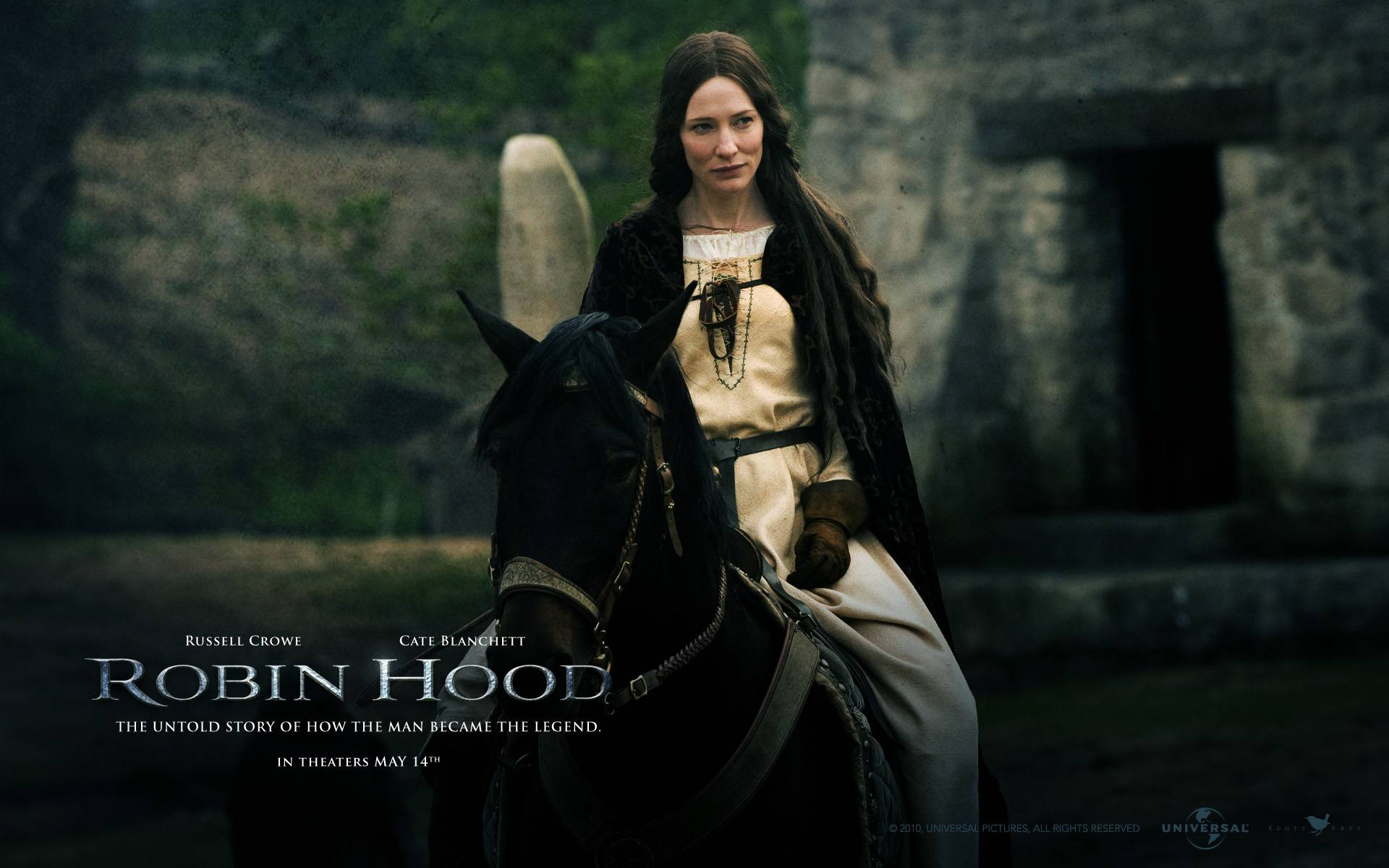 Robin hood movie photo gallery gabtor 39 s weblog - Hood novi ...