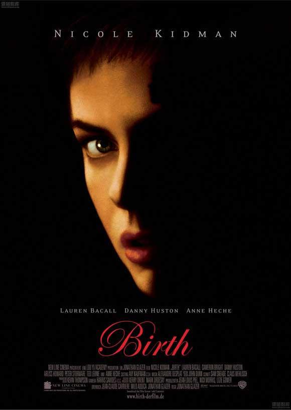 Birth Movie 114