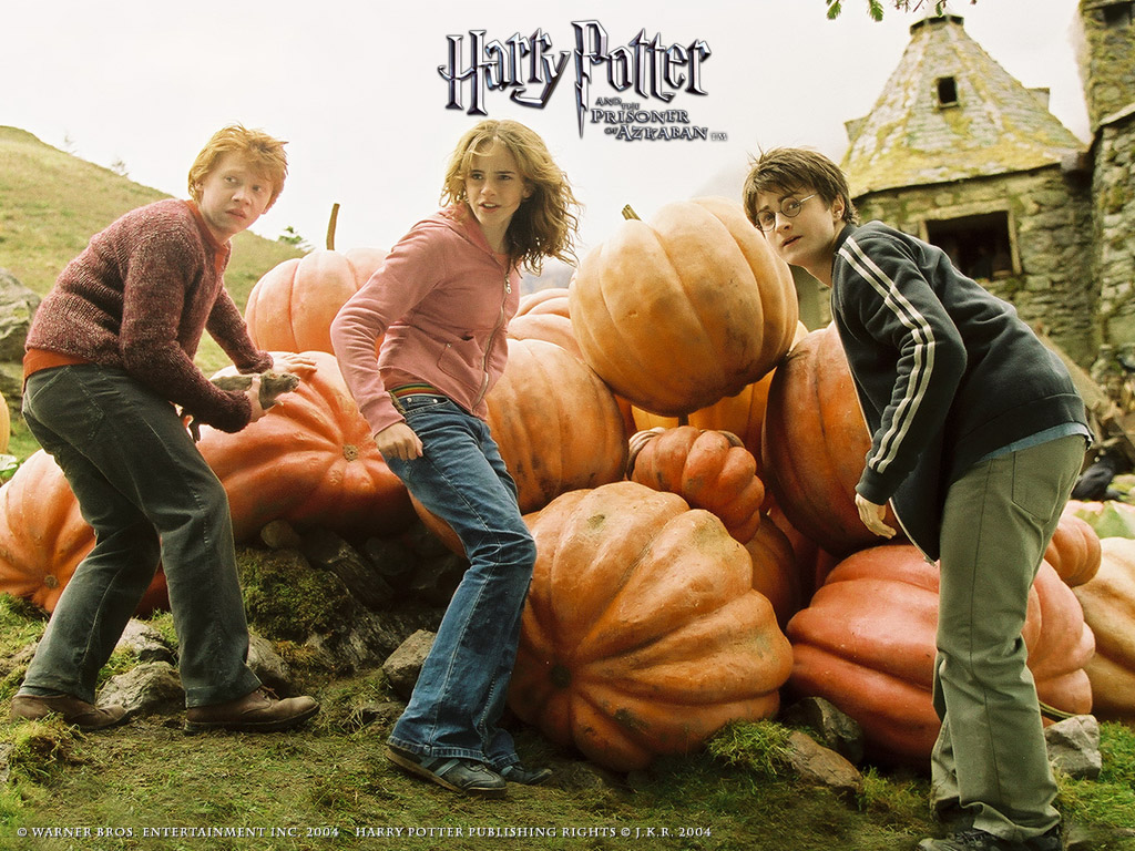 Photograph Movie Pinterest: Harry Potter And The Prisoner Of Azkaban Movie Photo